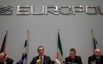 FA và UEFA không hề biết Europol điều tra dàn xếp tỉ số