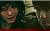 Phim tình dục loạn luân của Kim Ki Duk gần như bị cấm chiếu ở Hàn Quốc