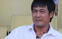 HLV Hữu Thắng đứng đầu giải thưởng Fair Play 2012