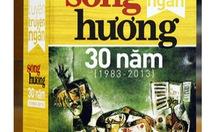 Truyện ngắn Sông Hương 30 năm