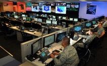 Hacker Trung Quốc đánh cắp tài liệu của Obama