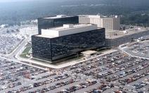 Google và Facebook lên án vụ nghe lén của Chính phủ Mỹ