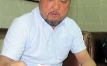 Thầy của Kagawa kể chuyện bóng đá Nhật