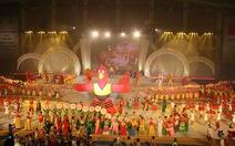 Hà Nội được chọn tổ chức Asiad 2019