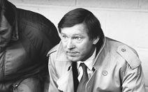 Sự nghiệp chèo lái của HLV Ferguson qua ảnh