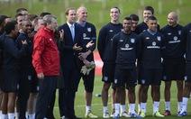 FA siết kỷ luật các tuyển thủ Anh