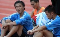 Bóng đá Việt loay hoay tìm lối thoát