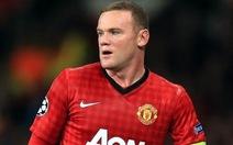 Rooney buộc tội báo chí vu khống mình