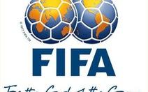 FIFA và Interpol hợp tác chống bán độ