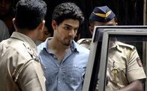 Bắt bạn trai của nữ diễn viên Bollywood tự tử