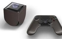 Máy chơi game Android đổ bộ triển lãm E3