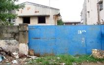 TP.HCM bán hàng trăm nhà đất sở hữu nhà nước