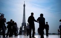 Pháp tăng cường biện pháp bảo vệ du khách