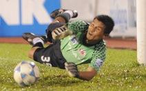 Chuẩn bị trận gặp Qatar, tuyển Việt Nam tập trung 24 tuyển thủ