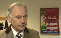 Rangers dọa kiện UEFA nếu không được đá giải Anh