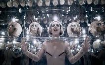 Lady Gaga bị kiện vì ăn cắp ý tưởng