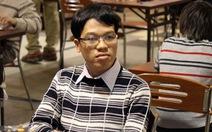 Lê Quang Liêm và cái tết không bánh chưng!