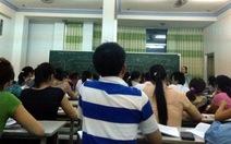 Trường Cao đẳng Asean đào tạo chui hàng loạt địa điểm