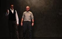 2 ông chủ thời trang D&G đi tù vì... trốn thuế!