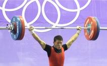 Thạch Kim Tuấn đoạt 3 HCB Châu Á