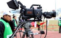 AVG tặng không bản quyền truyền hình cho VPF