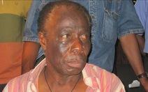Cha của Mikel được thả sau 10 ngày bị bắt cóc