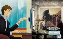 Việt Nam có tỉ lệ bị lừa đảo trên mạng nhiều nhất