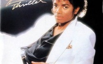 Cựu quản lý của Michael Jackson khởi kiện Sony Music