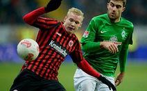 Thêm một sao trẻ đến Bayern Munich