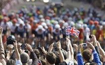 Ban tổ chức Olympic hứa sẽ lấp đầy các ghế trống