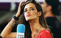 """""""Mourinho không nói chuyện với cầu thủ Real"""""""