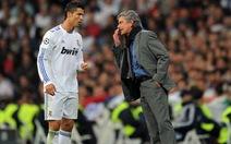 """""""Real Madrid có 35% cơ hội vào chung kết"""""""