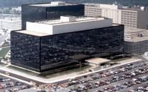 Guardian: Tình báo Mỹ nghe lén 38 đại sứ quán, ngoại giao đoàn
