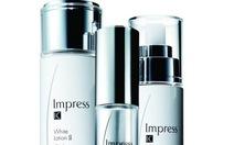 Kanebo Cosmetics thu hồi 54 mỹ phẩm có vấn đề ở VN
