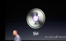 Trung Quốc xử kiện Apple bị tố ăn cắp bản quyền