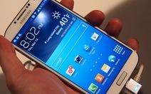 Lỗi nghiêm trọng ở Android cho phép tin tặc sửa ứng dụng