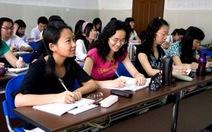 Tìm học bổng toàn phần ở Singapore?
