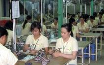 Mua bán sáp nhập doanh nghiệp đạt 5,1 tỉ USD