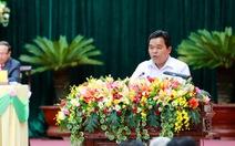 Chủ tịch HĐND tỉnh Gia Lai có số phiếu tín nhiệm cao nhiều nhất