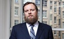 Nghị sĩ nhà giàu Nga từ chức để bảo vệ tài sản