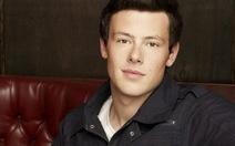 Sao Glee qua đời vì rượu và ma túy