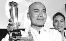 Ngô Thanh Hòa trở thành Vua đầu bếp VN