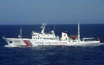 Nhật Bản đề xuất tấn công căn cứ kẻ thù để tự vệ