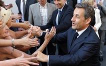 Pháp: xúc phạm tổng thống không lập tức bị khép tội