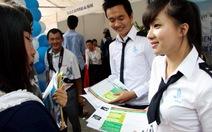 Minh Giàu: thủ khoa Học viện Hàng không VN