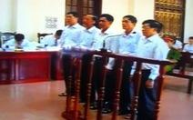 Bị cáo Nguyễn Văn Khanh được chuyển sang án treo