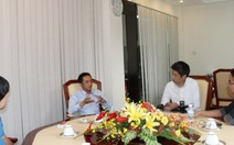 Vợ chồng Quốc Cường - Hà Hồ còn 3,8 tỉ đồng cổ phiếu