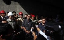 Campuchia lập ủy ban điều tra sai phạm bầu cử