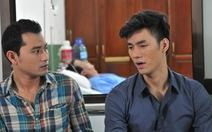 Nhiều lựa chọn với phim Việt