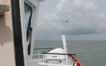 Thủ tướng yêu cầu tập trung khắc phục sự cố chìm canô